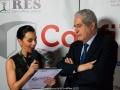 Confires2013-050