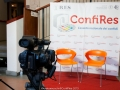 Confires2013-099