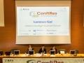 Confires2013-128