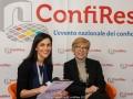 Confires2013-166