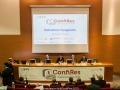 Confires2013-167