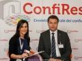 Confires2013-173