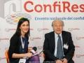Confires2013-177