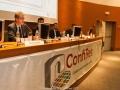 Confires2013-193