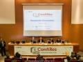 Confires2013-194