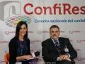 Confires2013-202