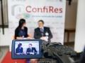Confires2013-203