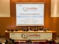 Confires2013-208