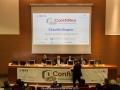 Confires2013-213