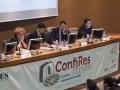 Confires 2017-309