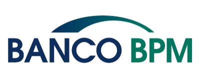 https://www.confires.it/wp-content/uploads/2019/02/Logo-Banco-BPM_400.png