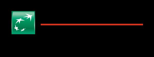 https://www.confires.it/wp-content/uploads/2020/01/Artigiancassa-logo_600.png