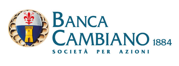 https://www.confires.it/wp-content/uploads/2020/02/Banca-Cambiano-1884-spa_600.jpg