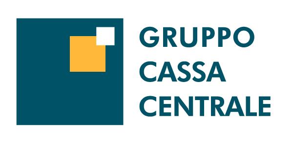 https://www.confires.it/wp-content/uploads/2021/05/Gruppo-Cassa-Centrale_600.png